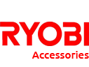 Ryobi Accessories