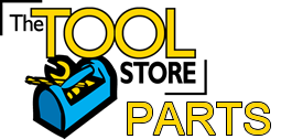 The Tool Store Parts