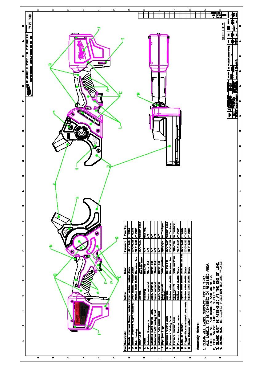 C12PVC_drawing_a.jpg